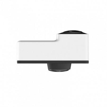 Obiektyw PanoClip Snap-On 360 do iPhone X - Zdjęcie 4