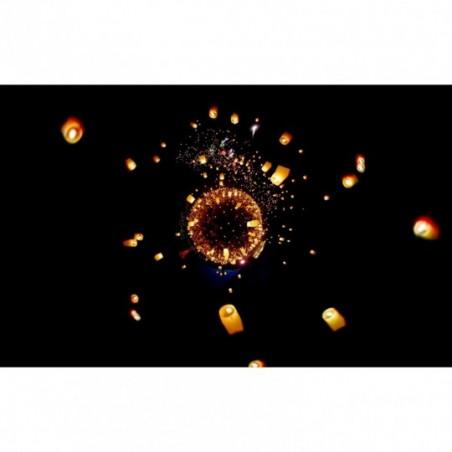 Obiektyw PanoClip Snap-On 360 do iPhone X - Zdjęcie 7