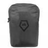 Akcesoria do toreb i plecaków